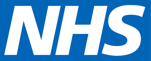 NHS Choices Rejects Honest Patient Review of GPs