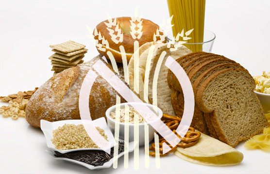 Coeliac Disease and ME